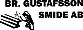 Bröderna Gustafssons Smide